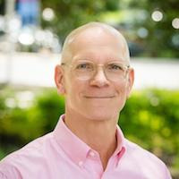 Kevin Henry - Arlington, Virginia internal medicine physicians