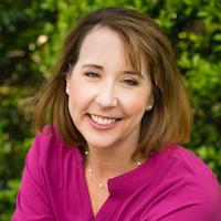 Angele Seiler - Arlington, Virginia internal medicine doctor