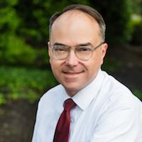 Anthony Rimicci - Arlington, Virginia primary care doctor