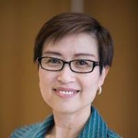 Jeanine Chu - Arlington, Virginia primary care physician