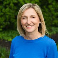 Dr. Joanna Bock - Internist in Arlington, Virginia